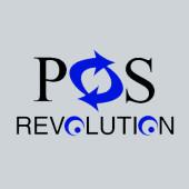 Pos Revolution