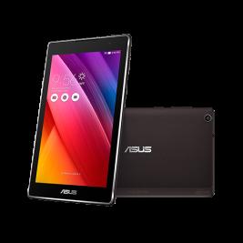Asus ZenPad C7.0 3G