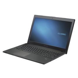 Notebook ASUS PRO P2520SA-XO0030T