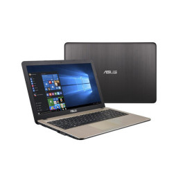 Notebook ASUS X540LA-XX265T