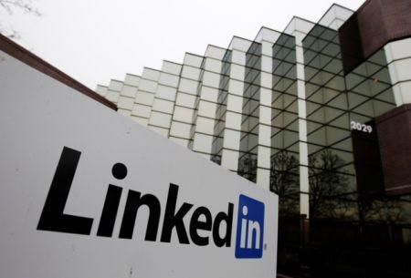 Microsoft compra Linkedin: affare da 26 miliardi di dollari