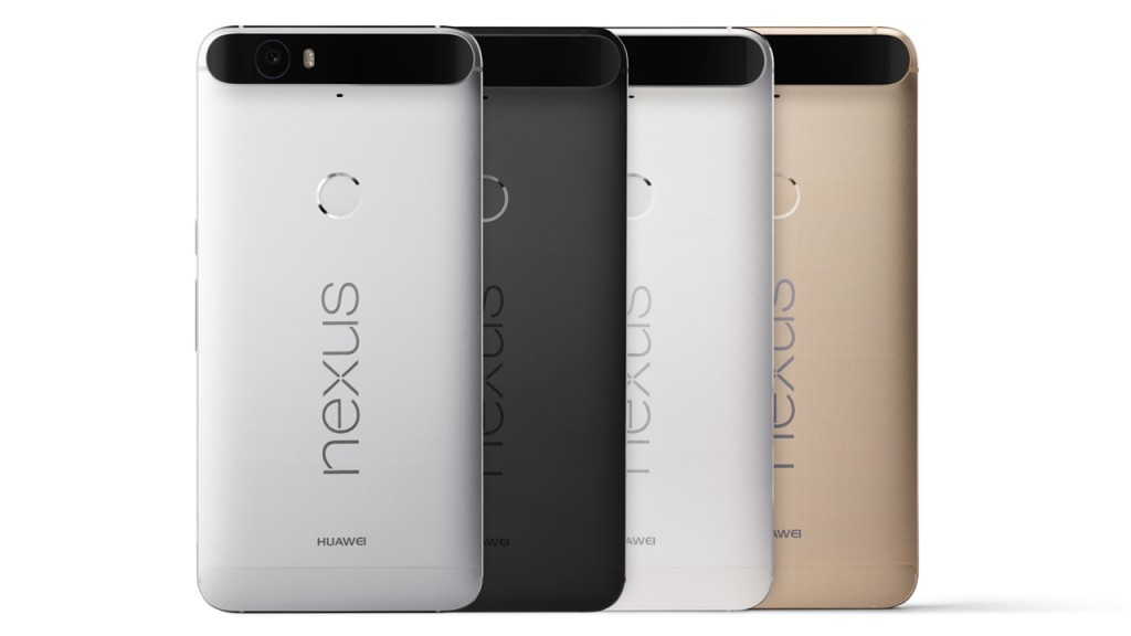 nexus-6p-1024x576