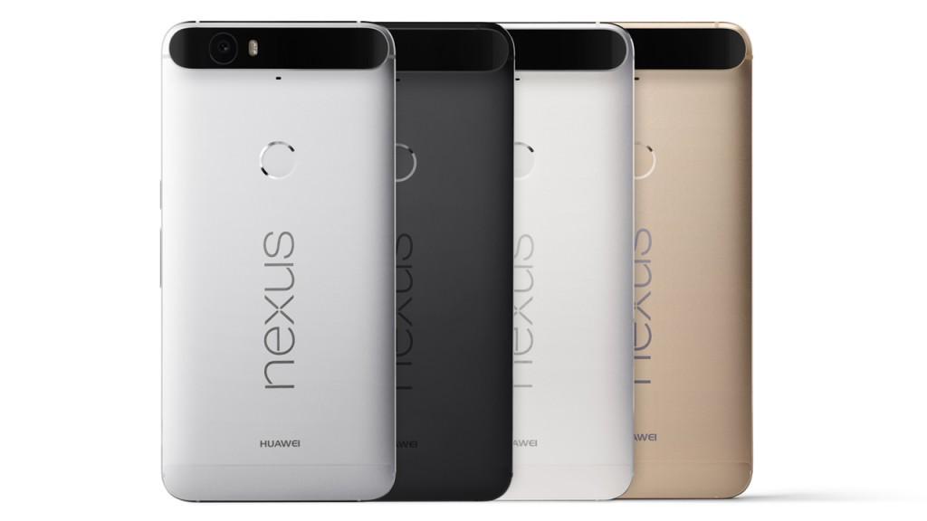 Google produrrà direttamente i suoi smartphone