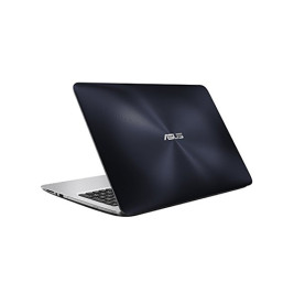 Notebook ASUS X556UV-X0288T