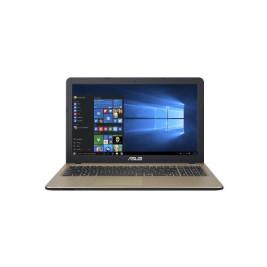 Notebook ASUS X540SA-XX383T