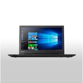 Notebook Lenovo Essential 80TL000PIX