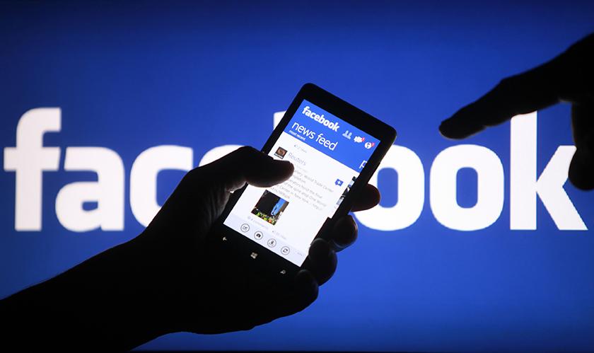 Facebook dichiara guerra alla disinformazione
