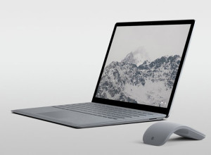 surface_laptop_3