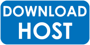 banner-host
