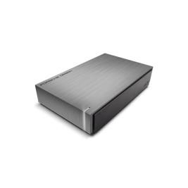 Lacie Porsche Design HardDisk 4TB