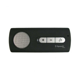 B-Speech Prim – Impianto vivavoce Bluetooth