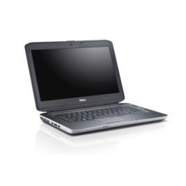 Dell Latitude E5430V | i5 – RAM 4G – HDD 320GB | Ricondizionato