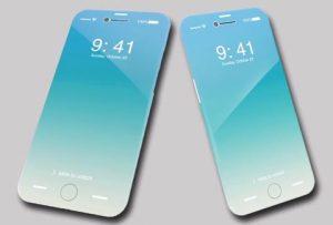 iPhone 8, rumors scheda tecnica e uscita