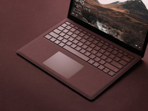 surface_laptop_2