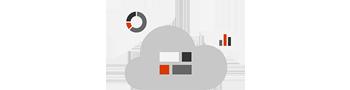 whatisoffice365-cloud