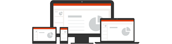 whatisoffice365-devices