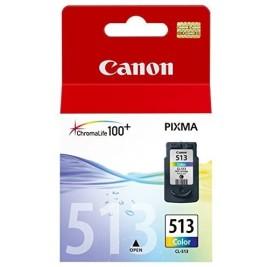 Cartuccia Inchiostro Canon Pixma CL-513 Colore