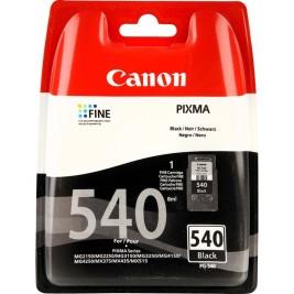 Cartuccia Inchiostro Canon Pixma PG-540 Nero
