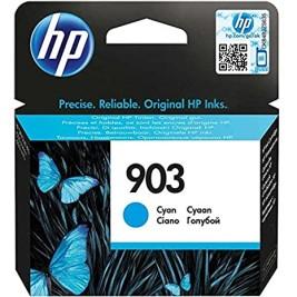 Cartuccia Inchiostro HP 903 Ciano