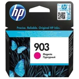 Cartuccia Inchiostro HP 903 Magenta