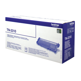 TN-2310 – Toner Originale Brother