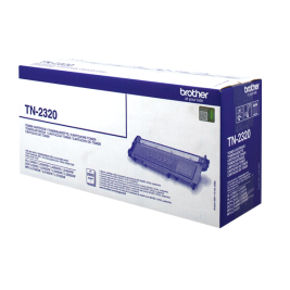 TN-2320 – Toner Originale Brother