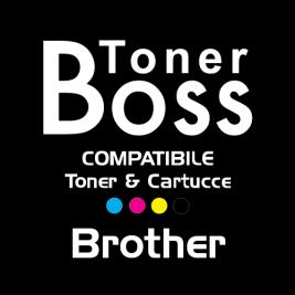DR2300 Drum Unit – Toner Compatibile HP