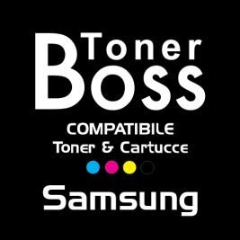 S116X – Toner Compatibile Samsung