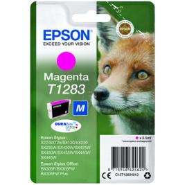 Cartuccia Inchiostro Epson Volpe T1283 Magenta