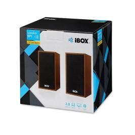 iBOX Speaker 2.0 IGLSP1