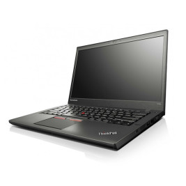 Lenovo ThinkPad T450 14″ – i5 – RAM 8GB – SSD 240GB | Ricondizionato – 12 mesi garanzia